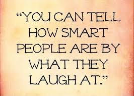 Beautiful Funny Quotes On Life Best of Smart Funny Sayings About Life Get Funny Quote Says