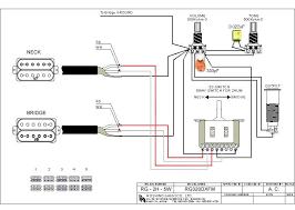 guitar wiring diagrams ibanez get free image about wiring diagram  ibanez v7 and v8 wiring wire center u2022 rh leogallery co