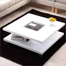 coffee table kijiji ottawa modern wood coffee table reclaimed white lacquer coffee table modern all