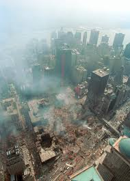 jonathan safran foer dananthonyobrien s blog file cbp world trade center photography 13 jpg
