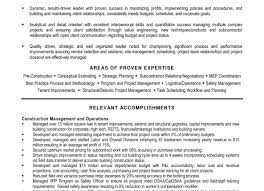 Stunning Sap Resume Example Pictures Inspiration Resume Ideas