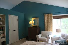 Exceptional Gallery Of New Great Bedroom Colors