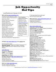 Medical Billing Resume Best 48 Medical Billing Resume Download Riez Sample Resumes Riez