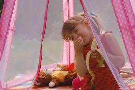 Casette Per Bambini Fai Da Te : Tenda casetta per bambini