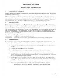 high school research essay topics for high school students pics  high school research paper 1275x1650 pixel tmlf
