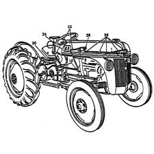 ford 3600 diesel tractor wiring diagram on wiring diagram ford ford 3600 diesel tractor wiring diagram on wiring diagram ford 4600 wiring diagram moreover ford 7700