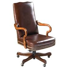 remarkable antique office chair. Inspiring Cool Red Leather Desk Chair With Unique High Back And Low Remarkable Antique Wood Office