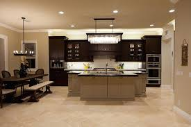 leave kitchen cabinets to the professionals for your cota de caza home