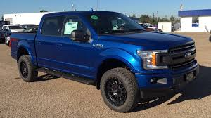 2018 ford xlt special edition. Modren Ford Custom Upgrade 2018 Ford F150 XLT  Freedom Throughout Ford Xlt Special Edition