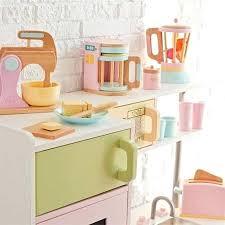 kid kraft kitchen accessories uptown espresso elegant corner