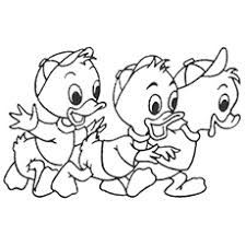 Small Picture Top 20 Free Printable Duck Coloring Pages Online