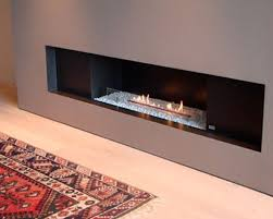 bio ethanol fireplace safety ethanol fireplace in wall ethanol fireplace