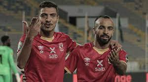 Egypt's Al Ahly win African Champions League for record-extending 10th time  | Football News