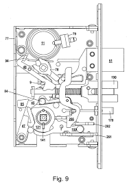 schlage locks parts diagram. Schlage Fe595 Parts Diagram Deadbolt 24 Wiring Rh Soundr Us  Corbin Russwin Mortise Lock Locks