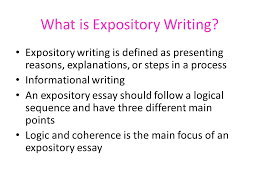 expository writing expository vs argument writing  what is expository writing