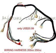 chinese mini chopper wiring diagram chinese image chinese mini chopper wiring diagram wiring diagram and hernes on chinese mini chopper wiring diagram