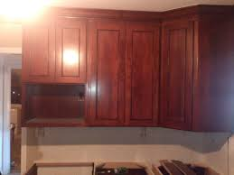 cherry shaker cabinet doors. Hand Made Cherry Kitchen With Beaded Shaker Raised Panel Doors By Cabinets Persch \u0026 Woodworks | CustomMade.com Cabinet