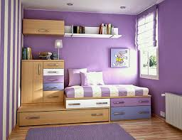 Teen bedroom ideas purple Awesome Purple Bedroom With Wooden Cupboards Small Teenage Girl Bedroom Ideas Decor Home Ideas 17 Unique Purple Bedroom Ideas For Teenage Girl Decor Home Ideas