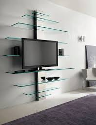 Unique Tv Stands Tv Stands 2017 Cheap Tv Stand Mount Design And Ideas Collection