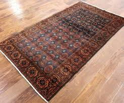home and furniture terrific square area rugs 7x7 at com square area rugs 7x7