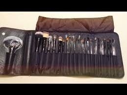 coastal scents brushes uses. coastal scents 22 piece brush set review brushes uses t