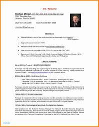 Full Form Of Resume Best Of Resume Meaning Luxury 93 Best Resume
