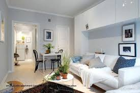 apartments in jbr dubai for jb singapore central interior home decorating ideas living room