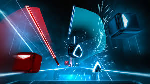 Beat Saber Still Top In Playstation Store October Charts