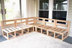 wood outdoor sectional. Contemporary Sectional Wood Outdoor Sectional Design How To Build Patio Furniture Fresh  Framing Diy To R