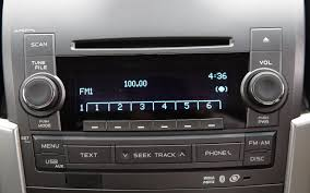 car stereo amplifier wiring diagram images audio wiring diagram toyota 86120 wiring diagram 2006 toyota camry le