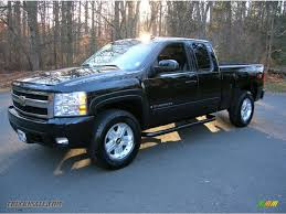 Finest 2013 Chevy Silverado Z71 For Sale With on cars Design Ideas ...