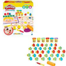 <b>Пластилин</b> Play-Doh (Плей До) Hasbro