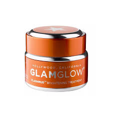 glamglow flashmud brightening treatment 59