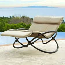 pvc outdoor chaise lounge chairs folding lounge chair incredible outdoor lounge furniture chaise selecting outdoor lounge