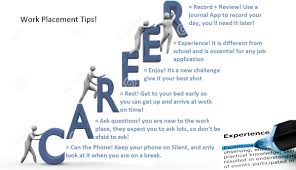 Questions To Ask On Work Experience Work Placement Cnhs Test