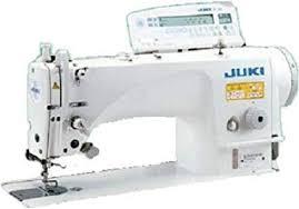 Needle Feed Sewing Machine