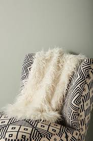 3 x 5 throw rugs faux sheepskin rug x rugs furniture magnificent throw rugs for lounge