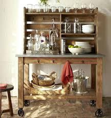 home bar furniture australia. Small Home Bars Furniture Extraordinary Bar Designs New At Remodelling Mini Australia