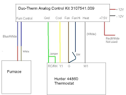 bryant thermostat wiring diagram bryant download wirning diagrams 5 wire thermostat at Ac Thermostat Wiring Diagram