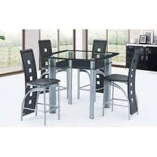 best quality dining room furniture. 5 Piece Counter Height Dining Set. By Best Quality Furniture Best Quality Dining Room Furniture E