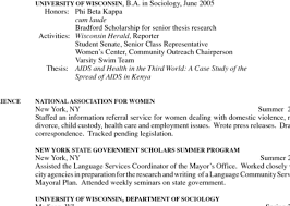 Unusual Resume Writers In New York City Photos Entry Level Resume