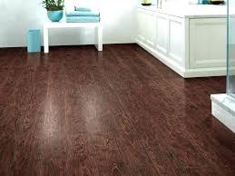 best flooring over concrete slab beautiful best flooring for concrete slab photos medium size of basements