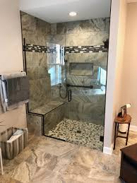 modern tile showers. Brilliant Showers View All Throughout Modern Tile Showers L