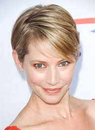 short hairstyles for fine thin hair berry short bobs hairstyle hair can be added color of