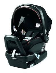 infant car seat and base baby 4 britax installation