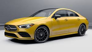 Please enter a valid zipcode. Build Your Own 2021 Cla 250 4matic Coupe Mercedes Benz Usa