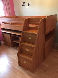gautier furniture prices. gautier calypso cabin bed for sale furniture prices