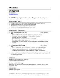 Store Associate Resume Sample Retail Sales Template 8 Templates Job