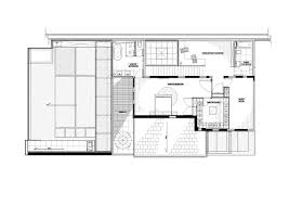 First Floor House Design Pictures Gallery Of House In Shatin Mid Level Millimeter Interior