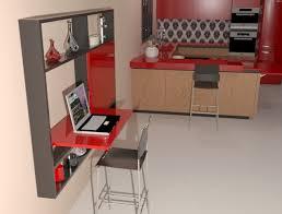 Mesa Cocina Madera Plegable  Buscar Con Google  Manualidades Mesas De Estudio Plegables